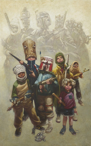 Bad to the Bone - Craig Davison